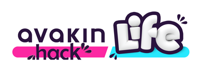 Avakin Life logo