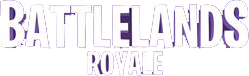 Battlelands Royale logo