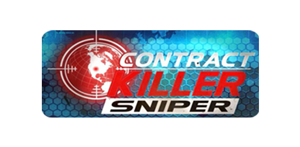 Contract Killer logo