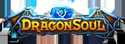Dragon Soul logo