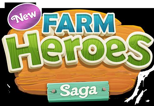farm heroes saga hack
