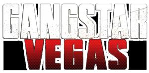 Gangstar Vegas logo