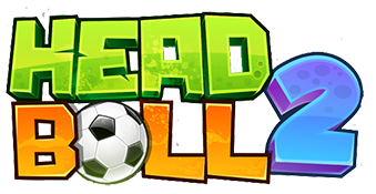 Head Ball 2 logo