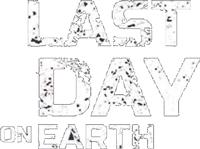 Last Day On Earth logo
