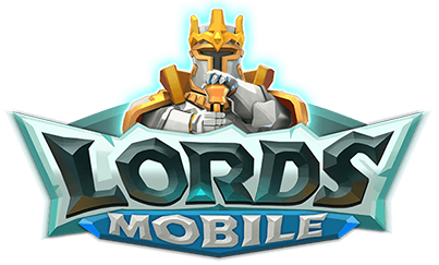 Lords Mobile logo