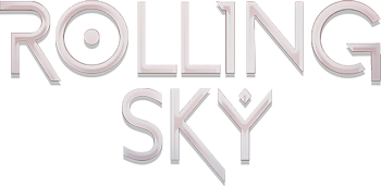 rolling sky hack