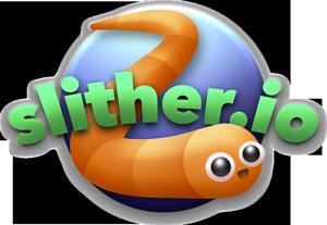 slitherio logo