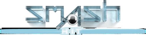 Town Ship logo