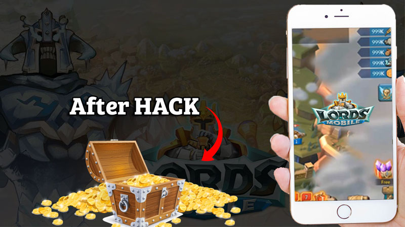 lords mobile online hack generator
