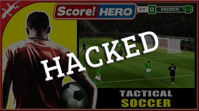 score hero hacked