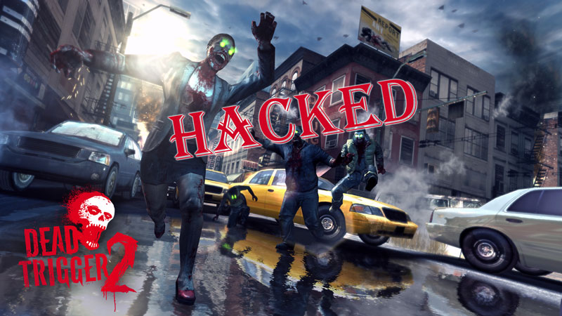 dead trigger 2 hack unlimited money and gold