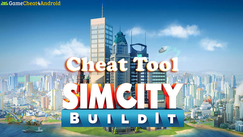 simscity buildit hack cheat
