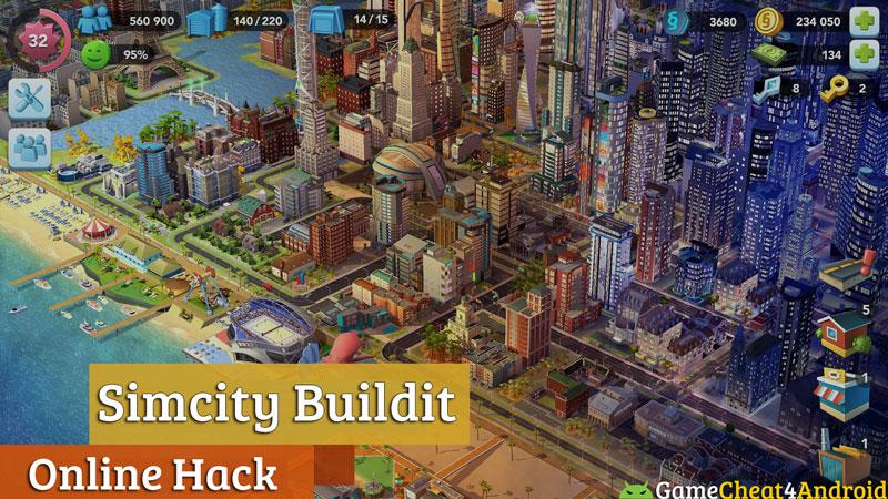 simscity buildit hack tool