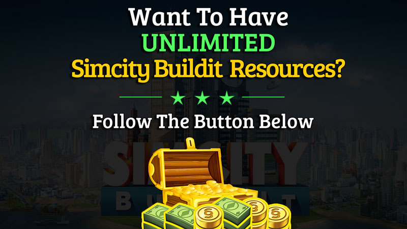 simscity buildit hack unlimited resources