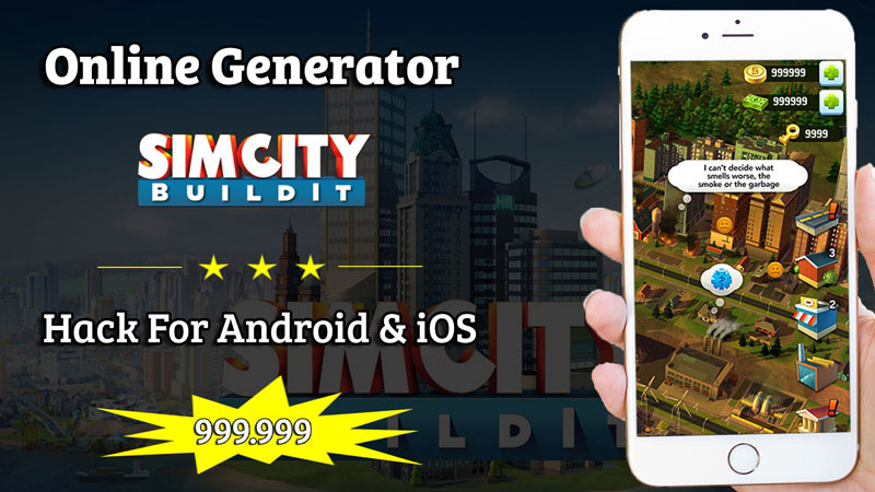 simscity buildit hack