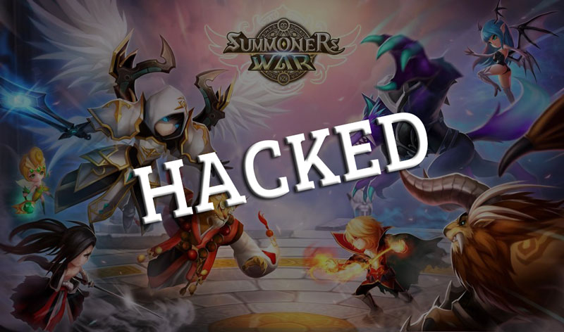 summoners war hack sky arena