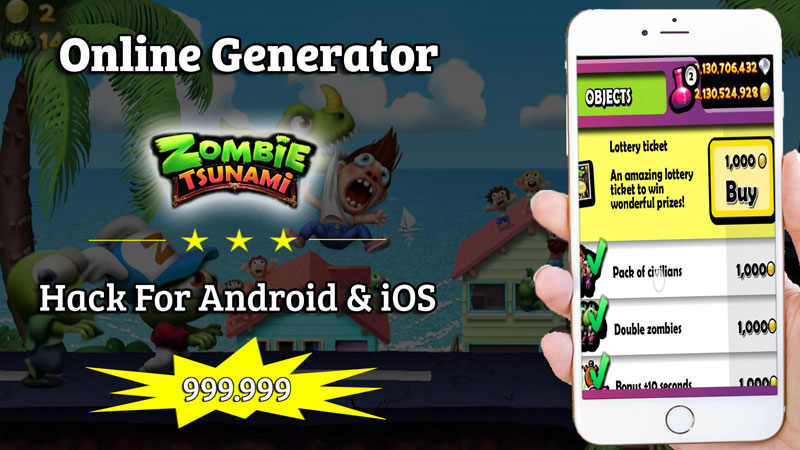 download zombie tsunami android 1