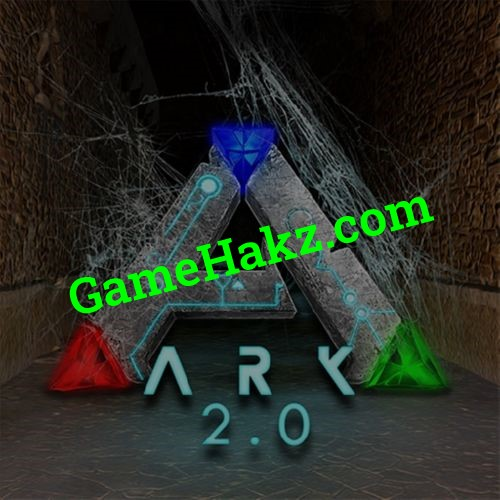 ARK: Survival Evolved hack cash