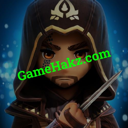 Assassins Creed Rebellion hack helix