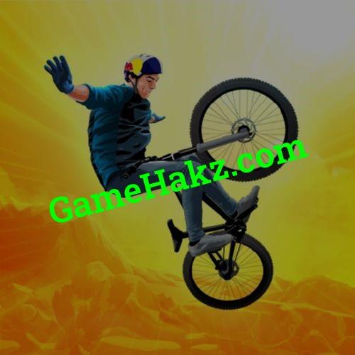 Bike Unchained 2 hack obtainium