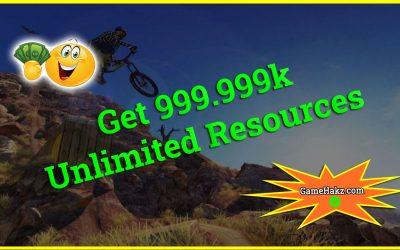 Bike Unchained 2 Hack Tool Online