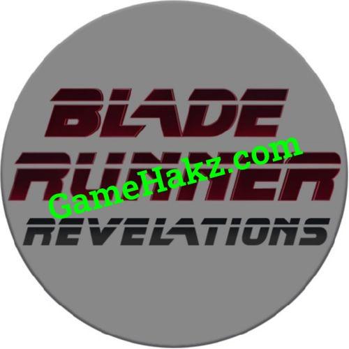 Blade Runner 2049 hack cash
