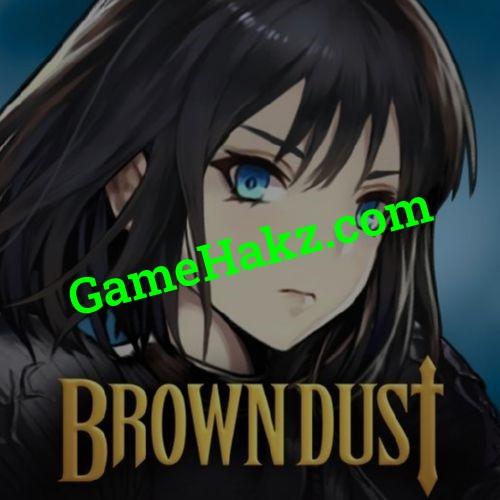Brown Dust hack diamonds