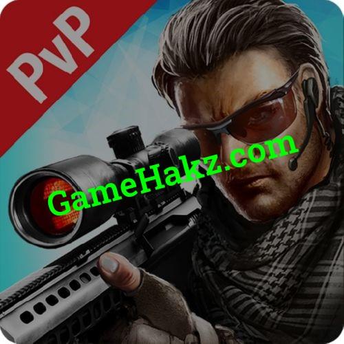 Bullet Strike Battlegrounds hack cash