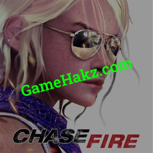 Chase Fire hack cash