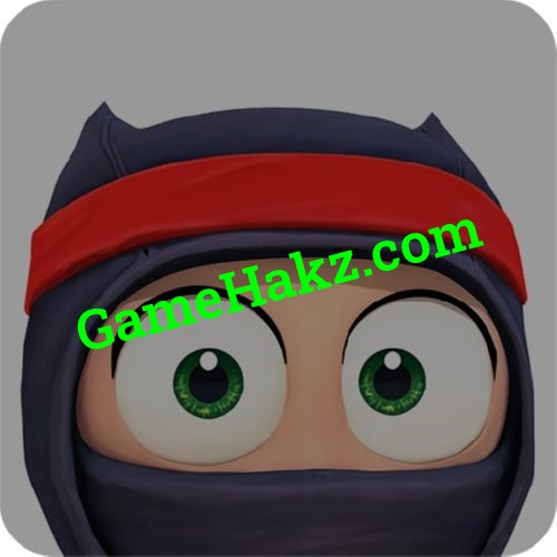 Clumsy Ninja hack coins