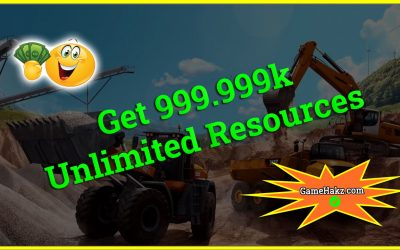 Construction Simulator 3 Hack Tool Online