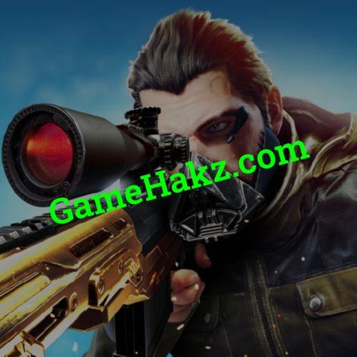 Critical Strike Dead Or Survival hack gold