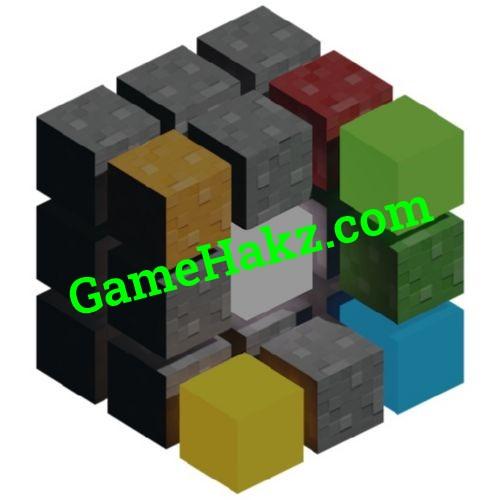 Cube Monster 3d hack diamonds