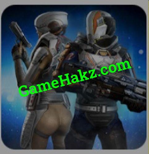 Destiny Warfare hack gold