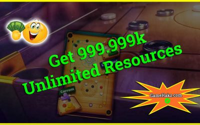 Disc Pool Carrom Hack Tool Online