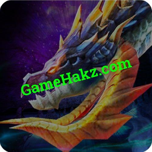 Dragon Project hack gems
