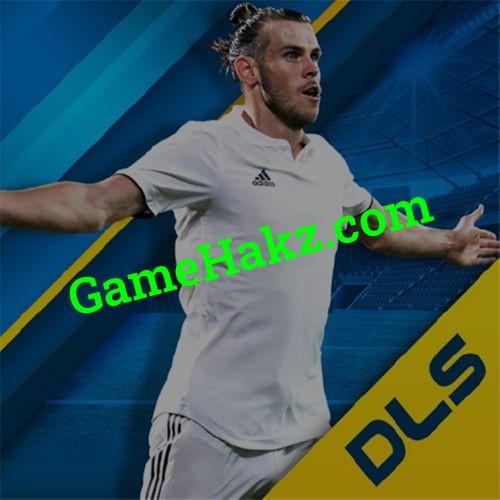 Dream League Soccer 2020 hack coins