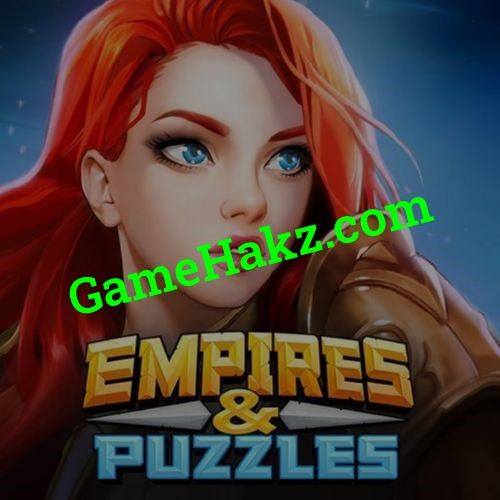 Empires Puzzles RPG Quest hack gems