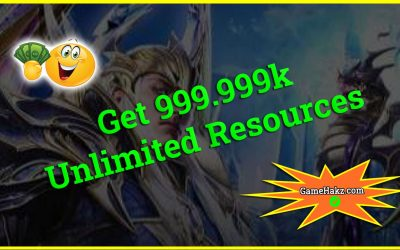 Era Of Celestials Hack Tool Online