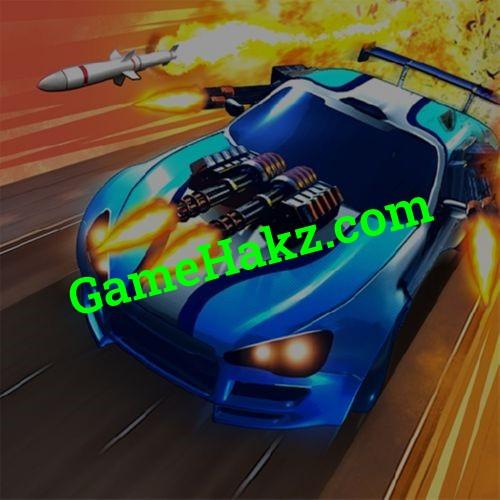 Fastlane Road To Revenge hack gems