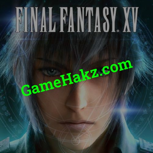 Final Fantasy Xv A New Empire hack gold