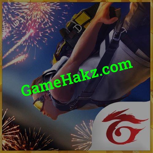 Garena Free Fire hack coins