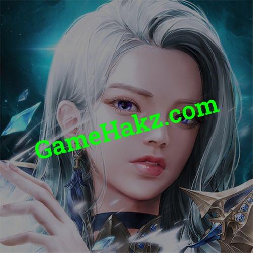 Goddess Primal Chaos hack gems