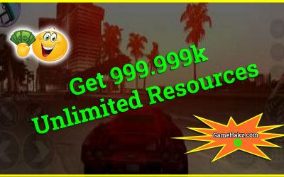 Grand Theft Auto Vice City Hack Tool Online