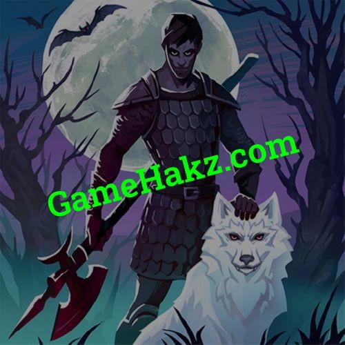 Grim Soul Dark Fantasy hack thalers