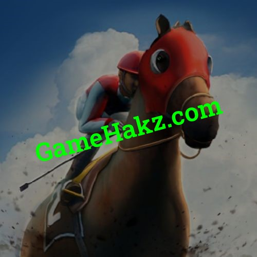 Horse Racing Manager 2019 hack horseshoes