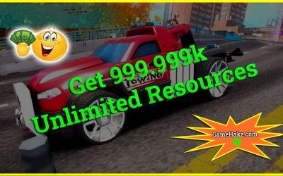 Hot Wheels Infinite Loop Hack Tool Online