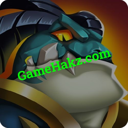 Idle Heroes hack gold