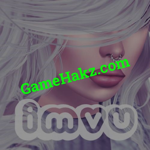 Imvu Mobile hack credits