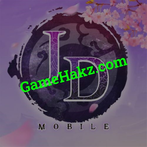 Jade Dynasty Mobile hack ingots